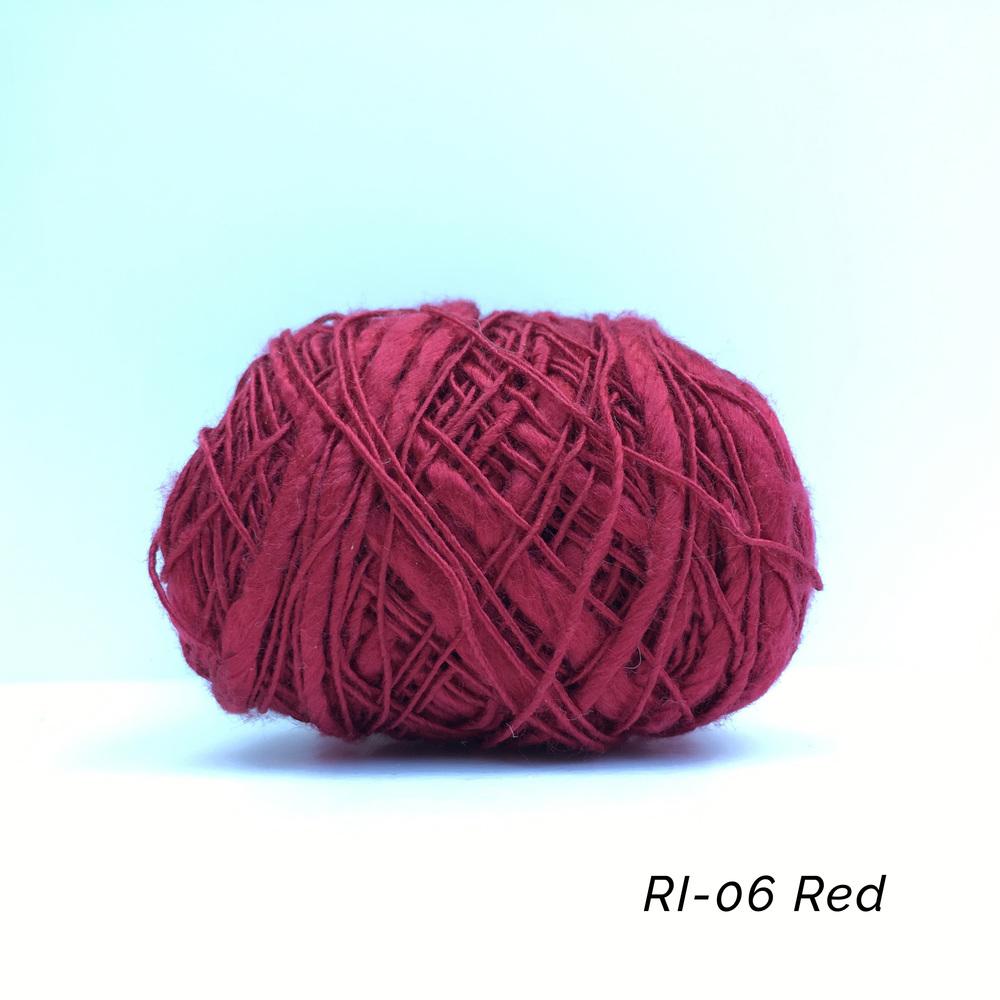 RI06 Red.jpg