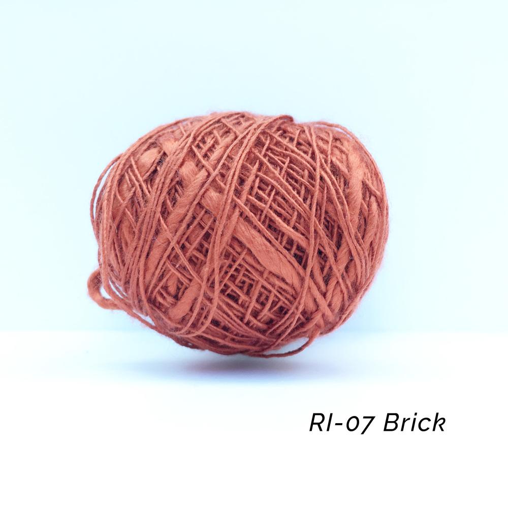 RI07 Brick.jpg
