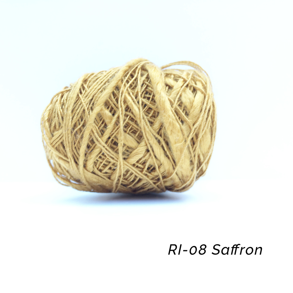 RI08 Saffron.jpg