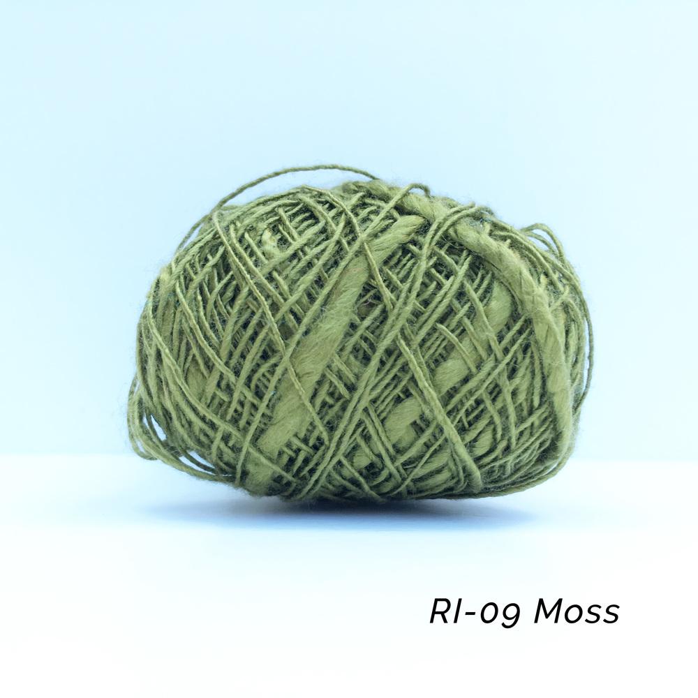 RI09 Moss.jpg
