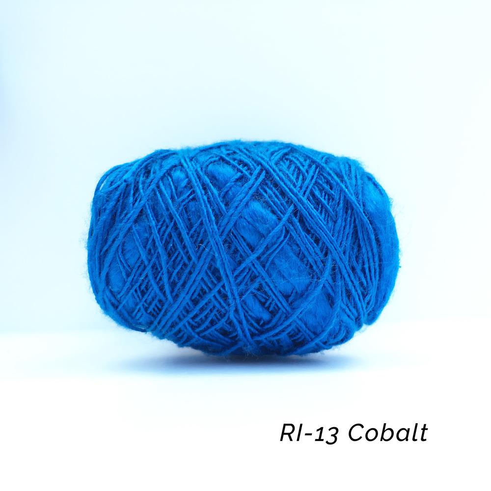 RI13 Cobalt.jpg