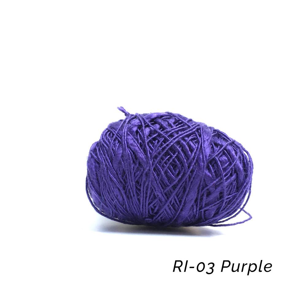 RI03 Purple.jpg