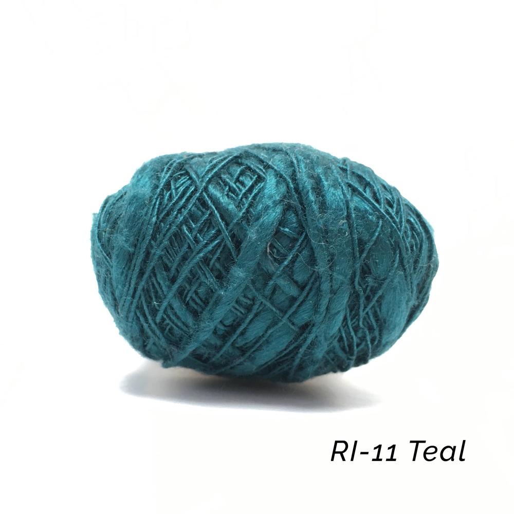 RI-11 Teal.jpg