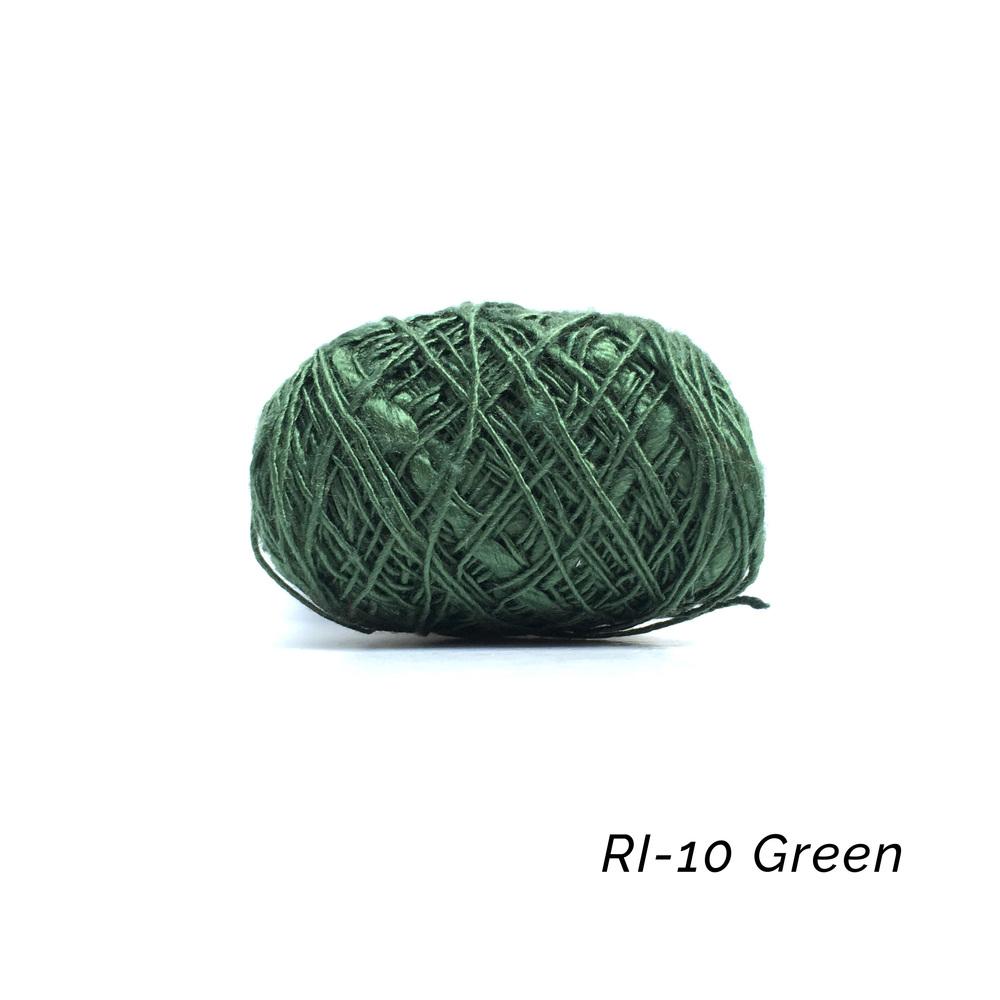 RI10 Green.jpg