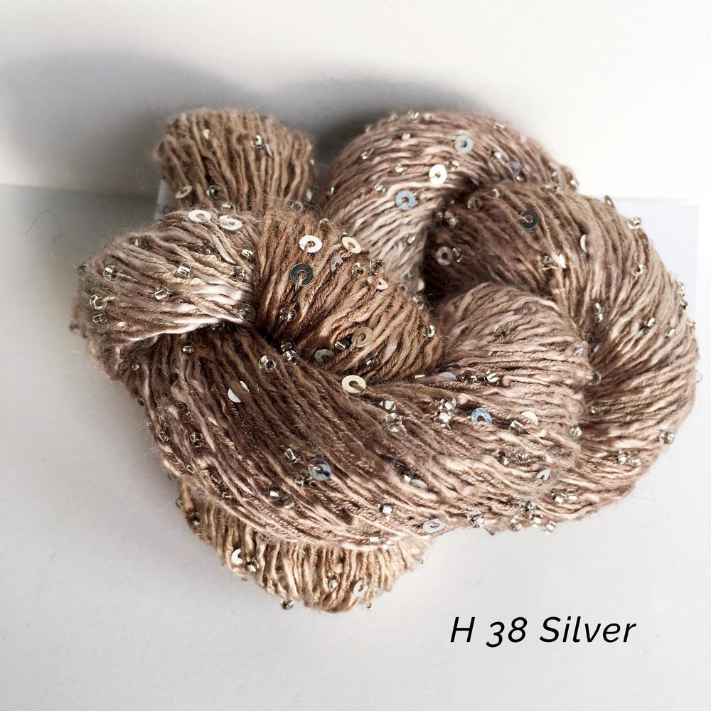 H38 Silver.jpg