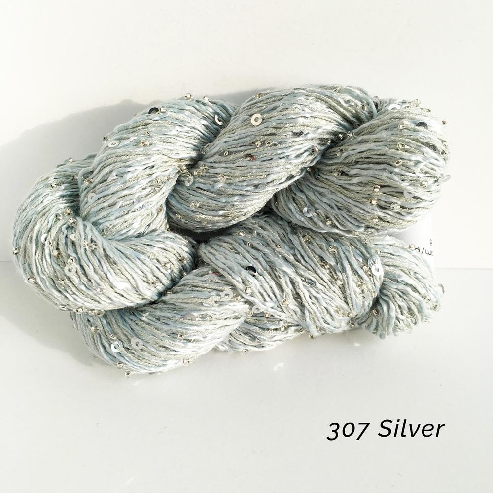 307 Silver.jpg