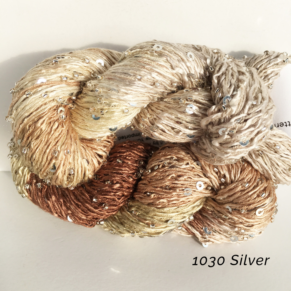 1030 Silver.jpg