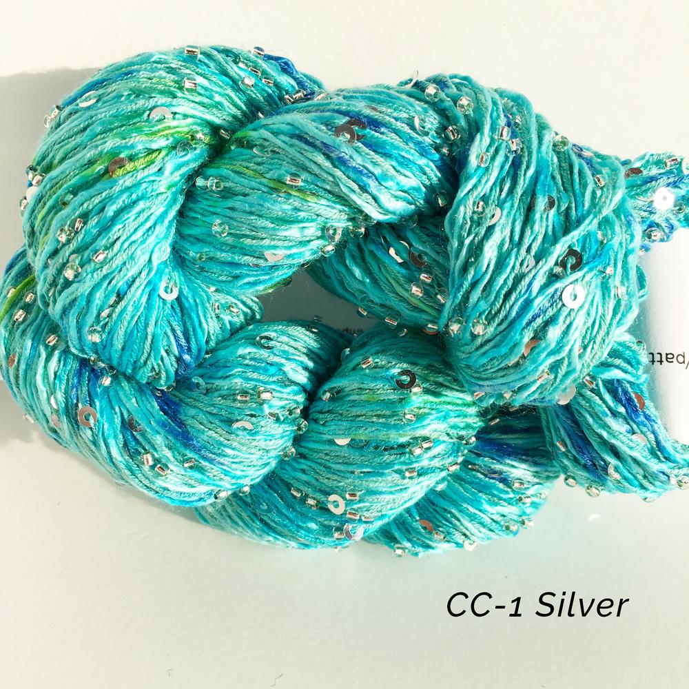 CC1 Silver.jpg