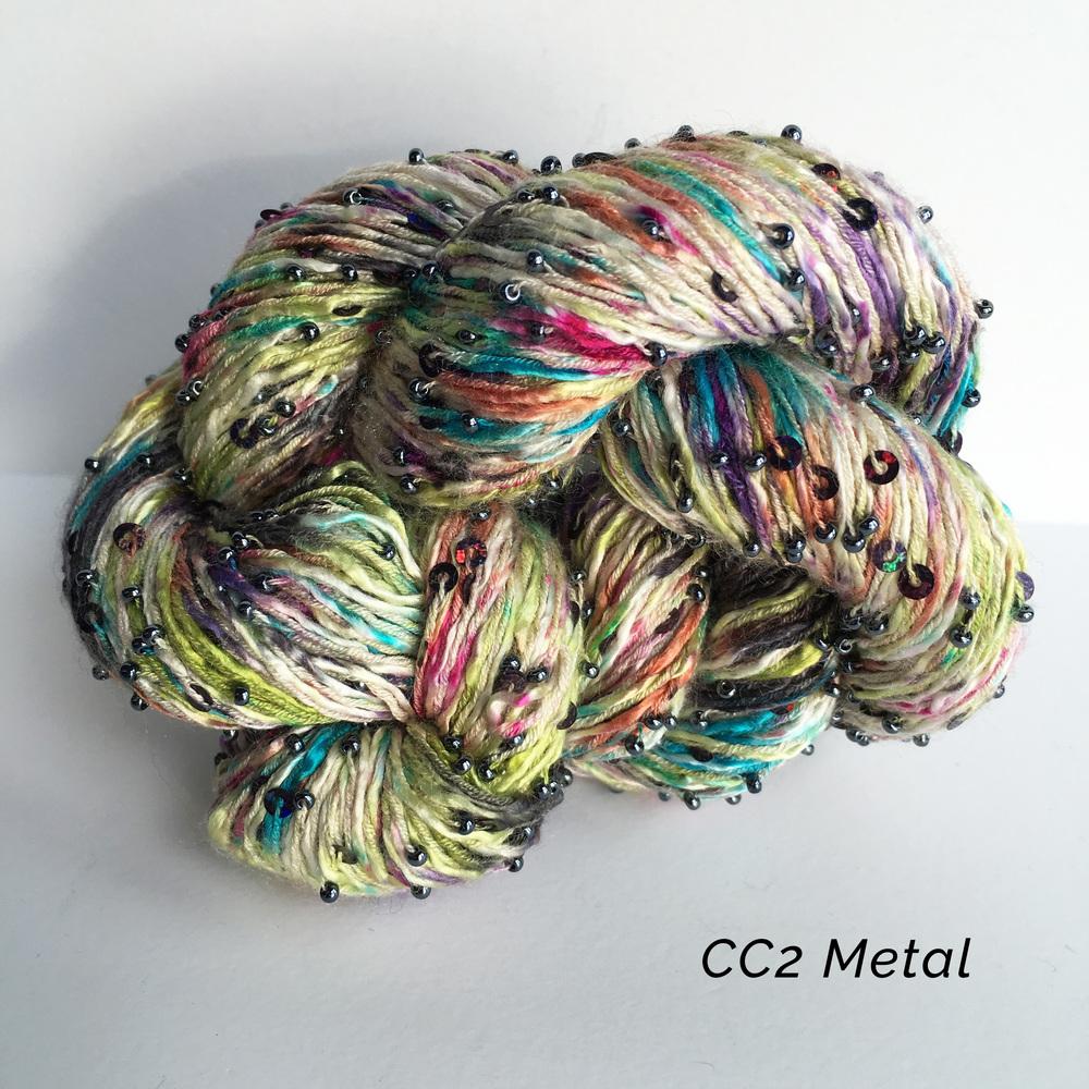 CC2 Metal.jpg