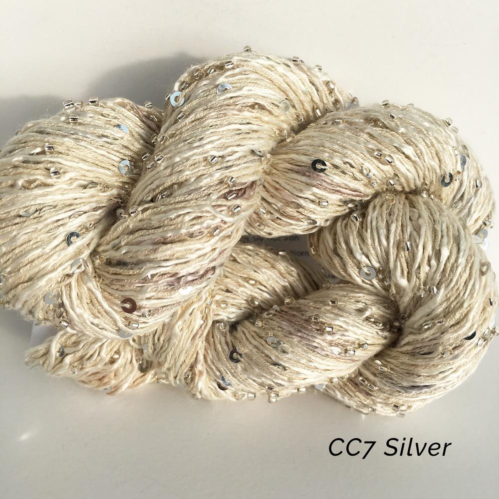 CC7 Silver.jpg