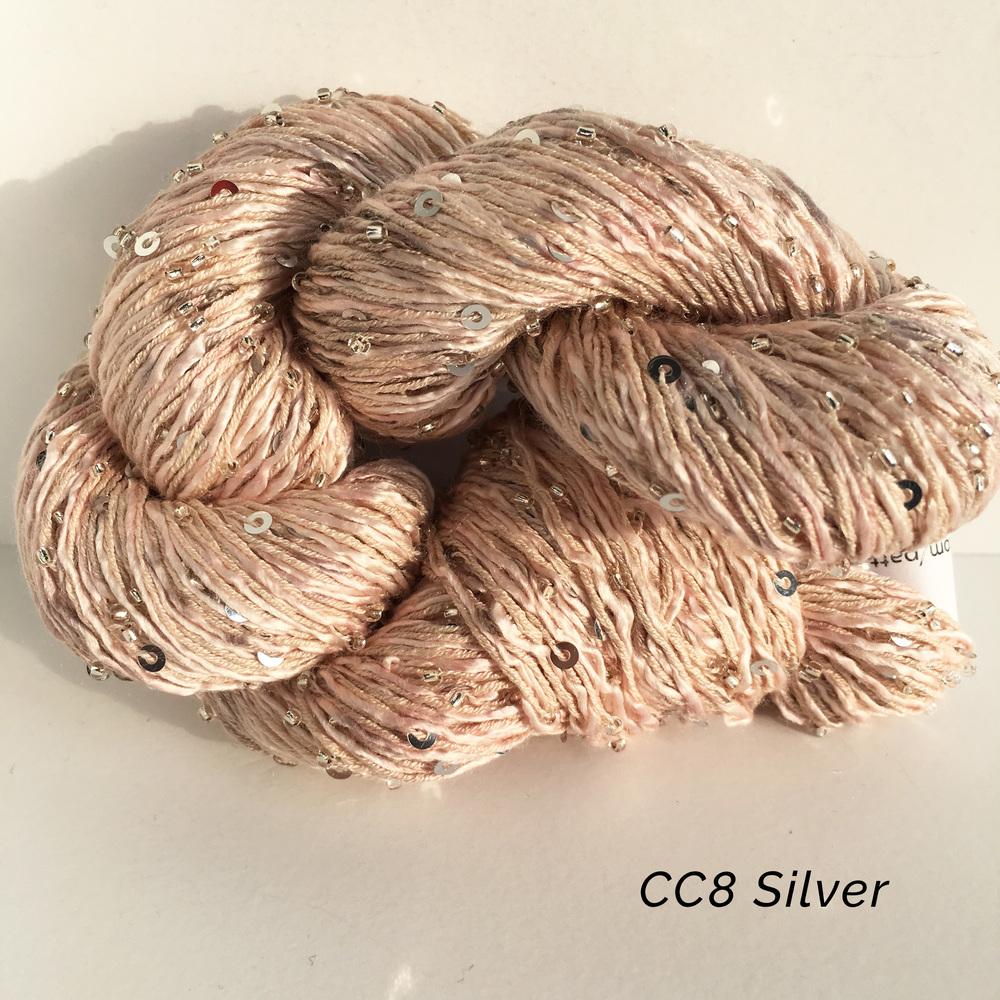 CC8 Silver.jpg