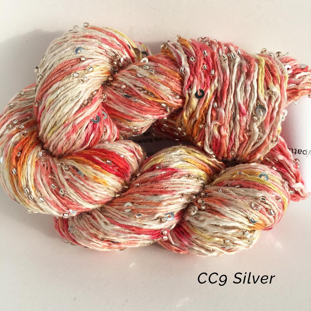 CC9 Silver.jpg