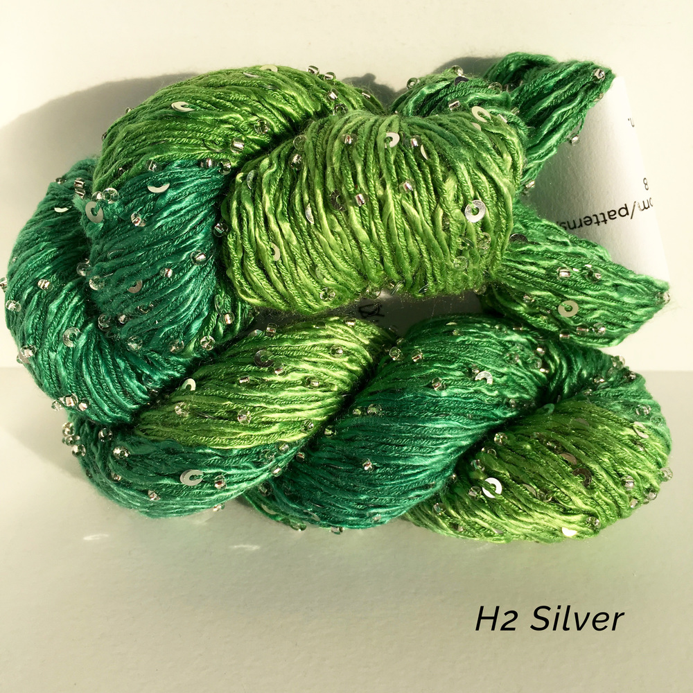 H2 Silver.jpg