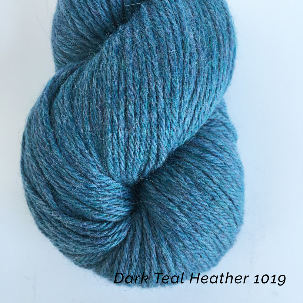 Herriot Dk Teal Heather 1019.jpg