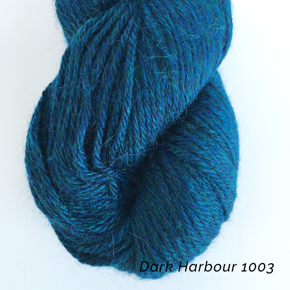 Herriot Dark Harbor 1003.jpg