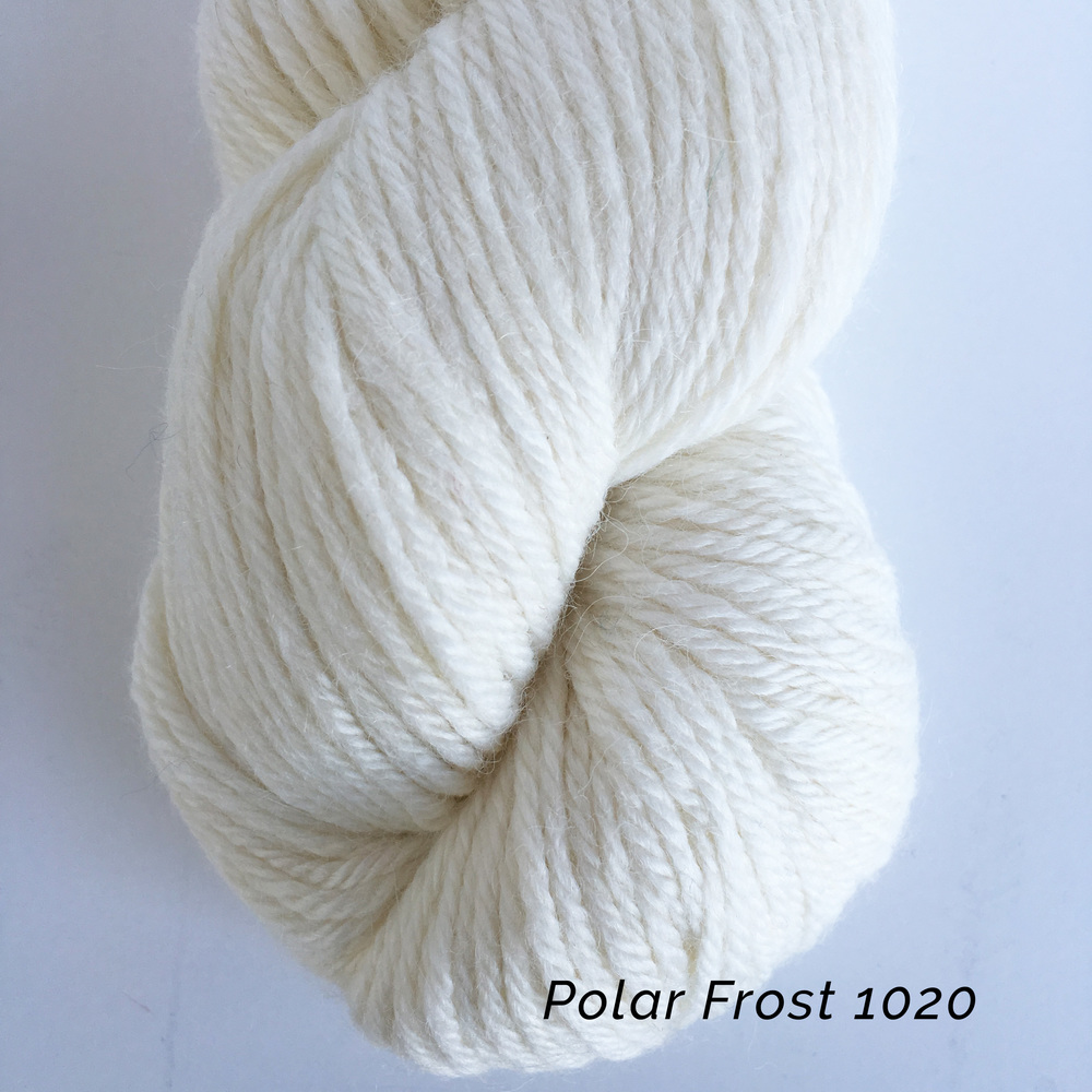 Herriot Polar Frost 1020.jpg