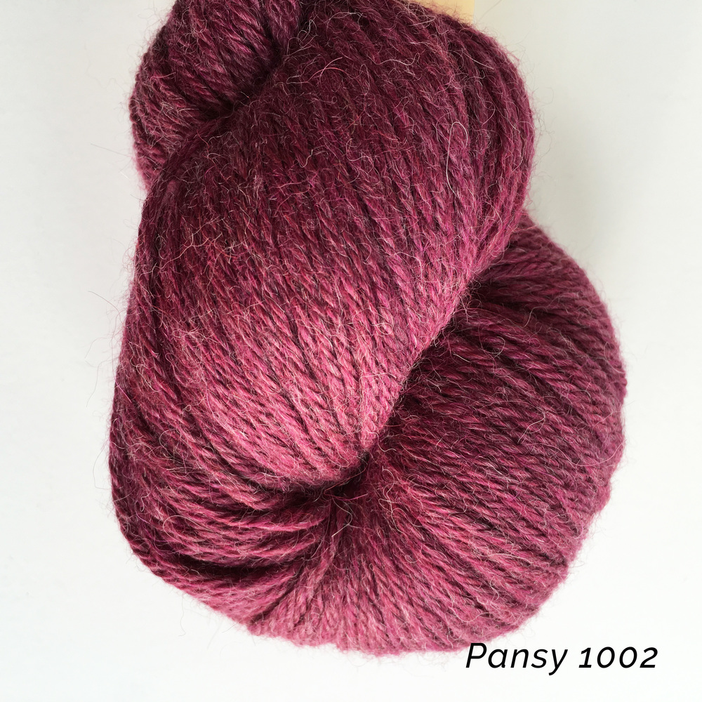Herriot 1002 Pansy.jpg