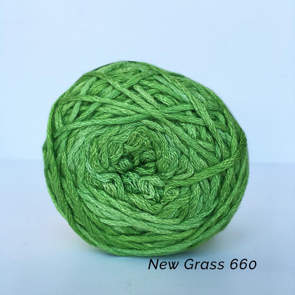 BeSweet Bamboo 660 NewGrass.JPG