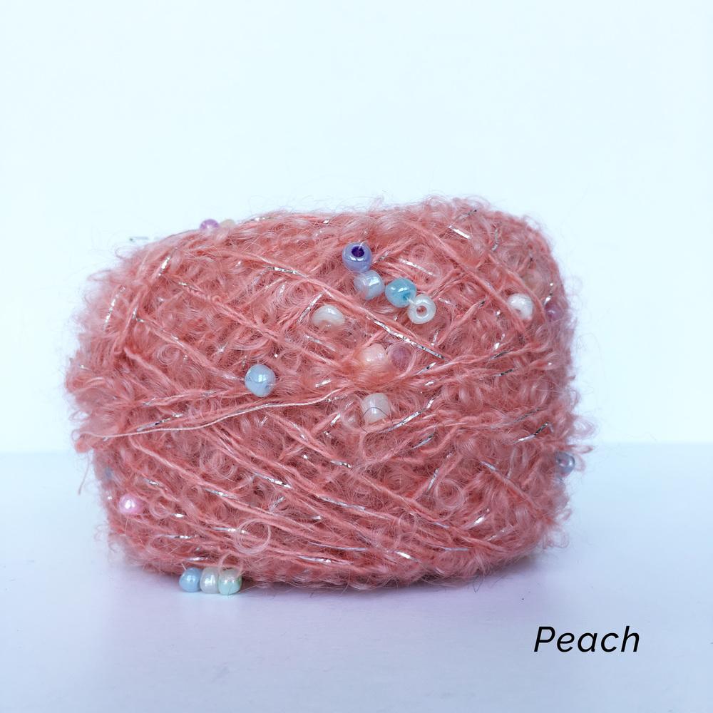 BeSweetAFB Peach.JPG