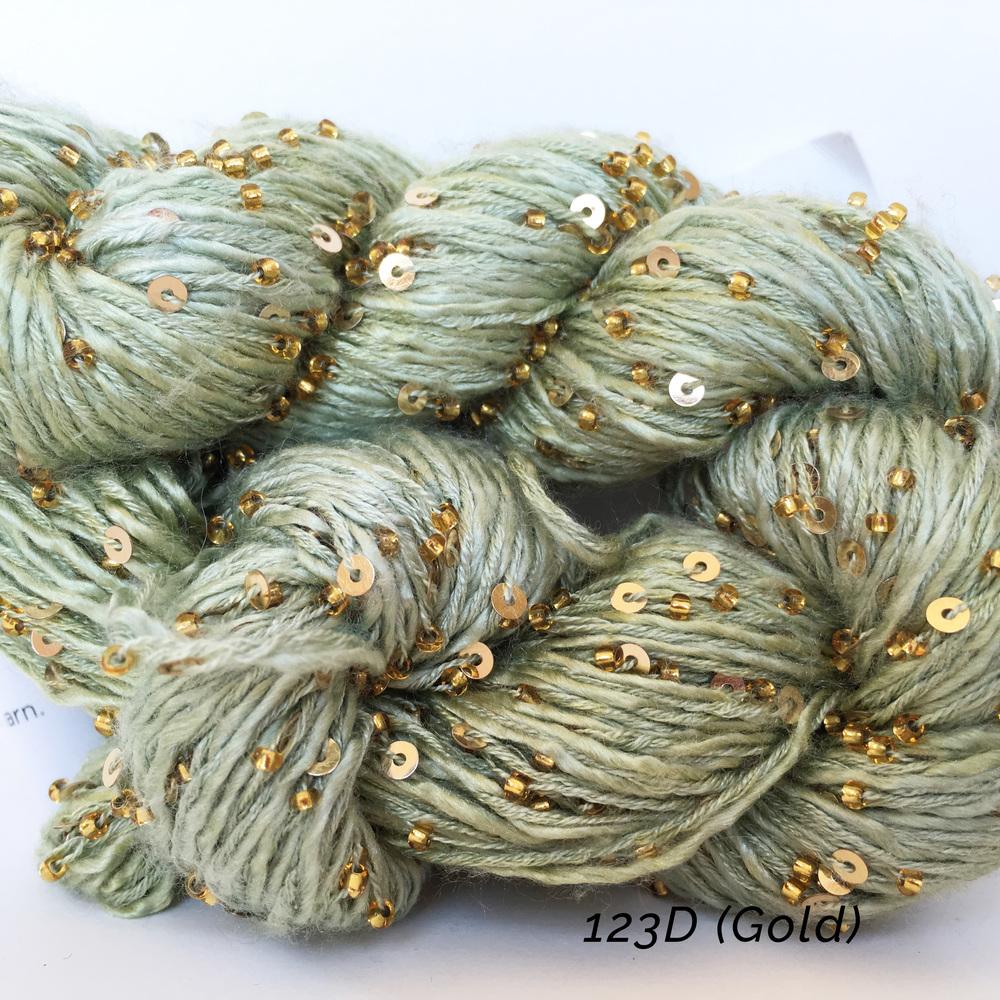 BSS 123D Gold.jpg