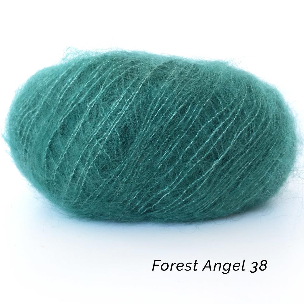 Forest Angel 38.jpg