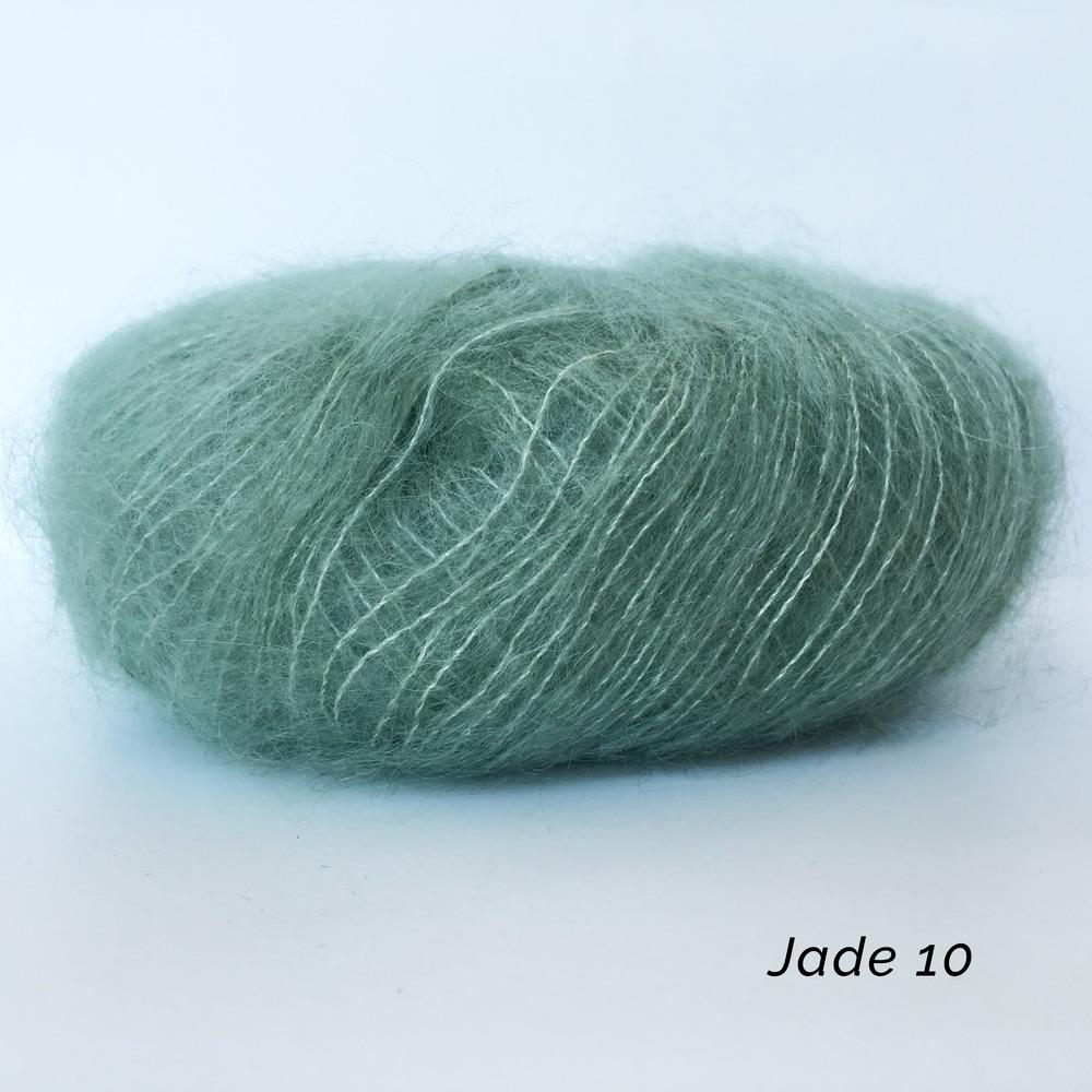 Jade 10.jpg