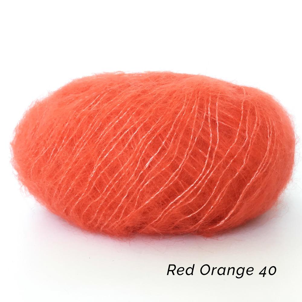 Red Orange 40.jpg