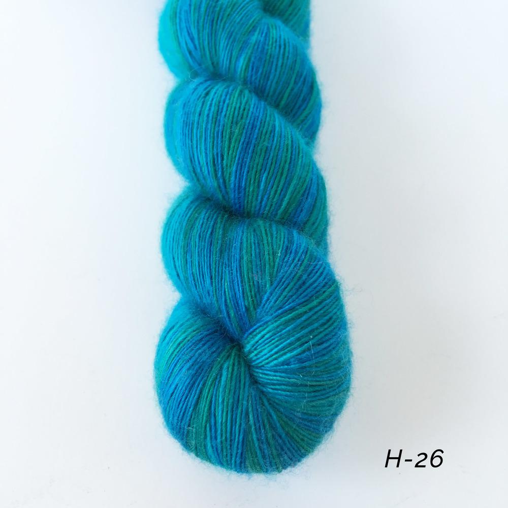 H26.jpg