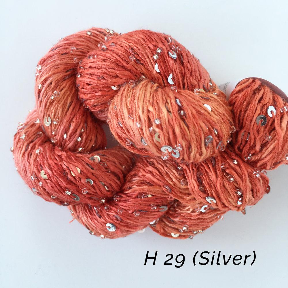 H29 Silver BSS.jpg
