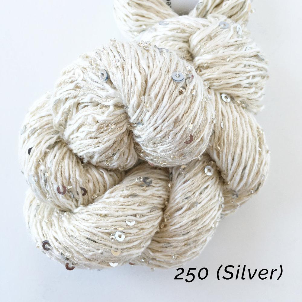 250 Silver BSS.jpg