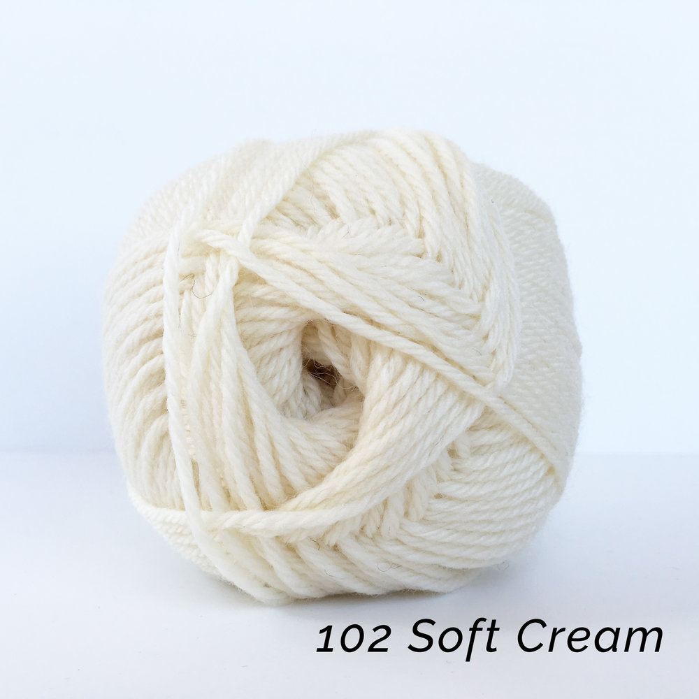 _102 Cream.JPG