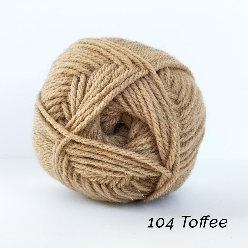 _104 Toffee.JPG