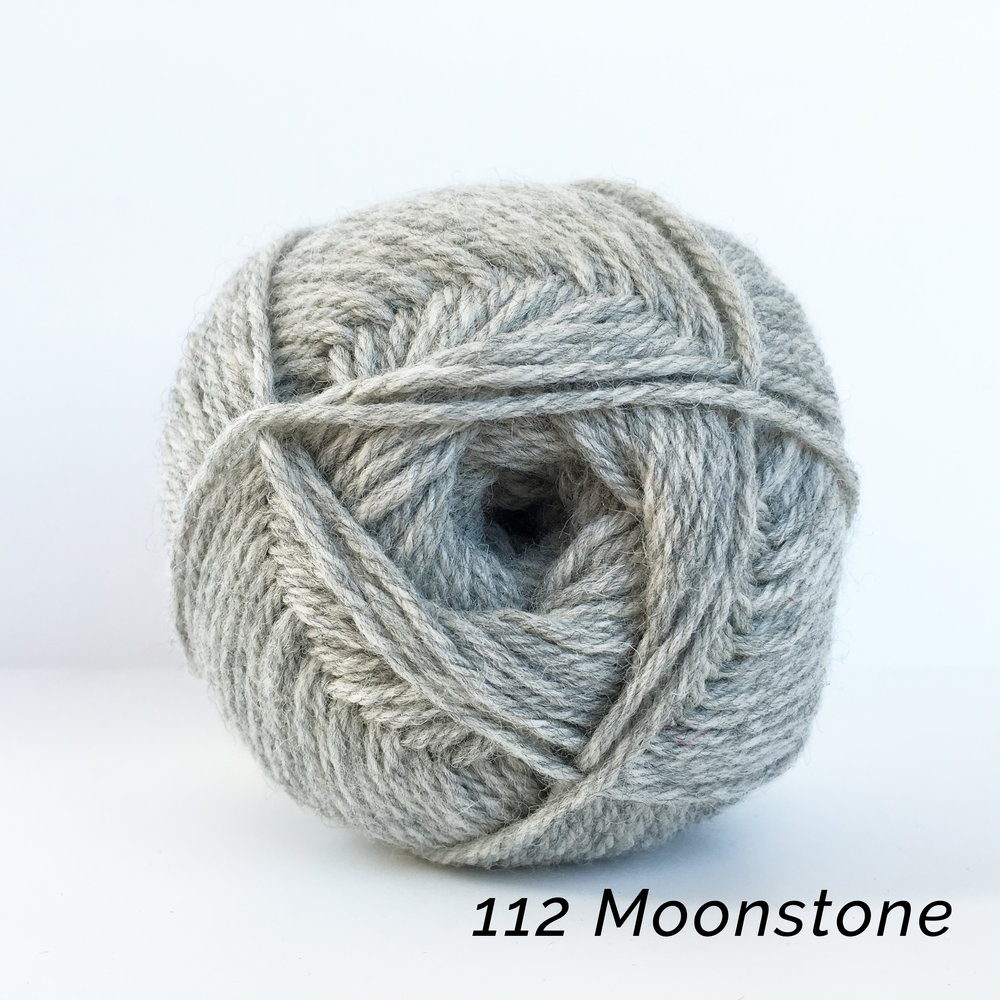 _112 Moonstone.JPG
