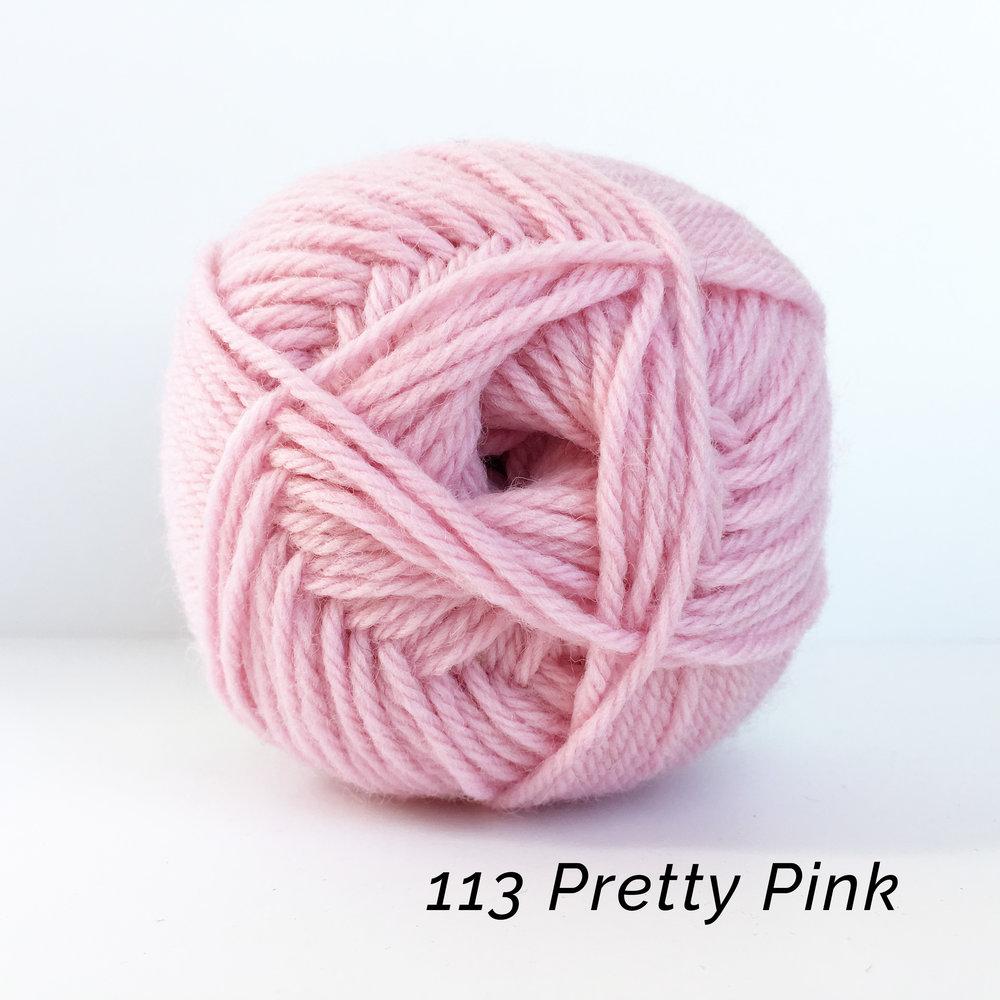 _113 Pretty Pink.JPG