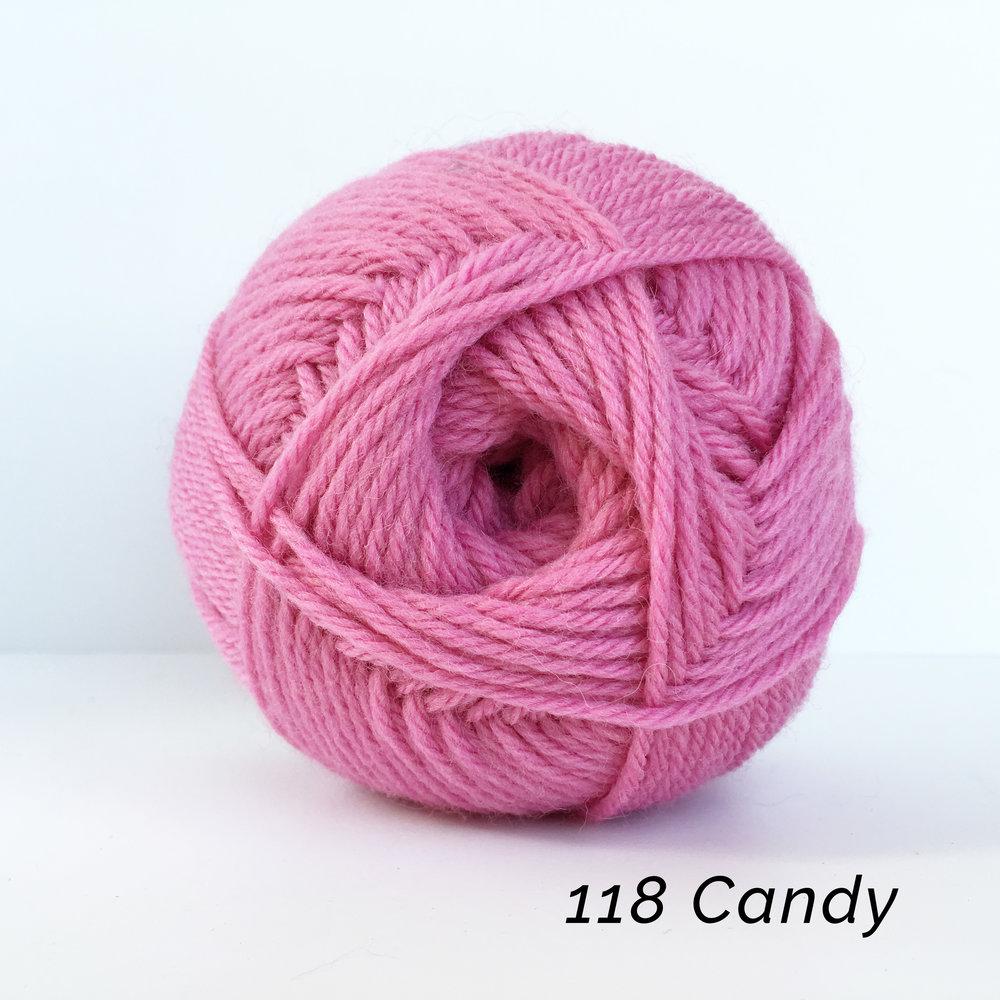_118 Candy.JPG