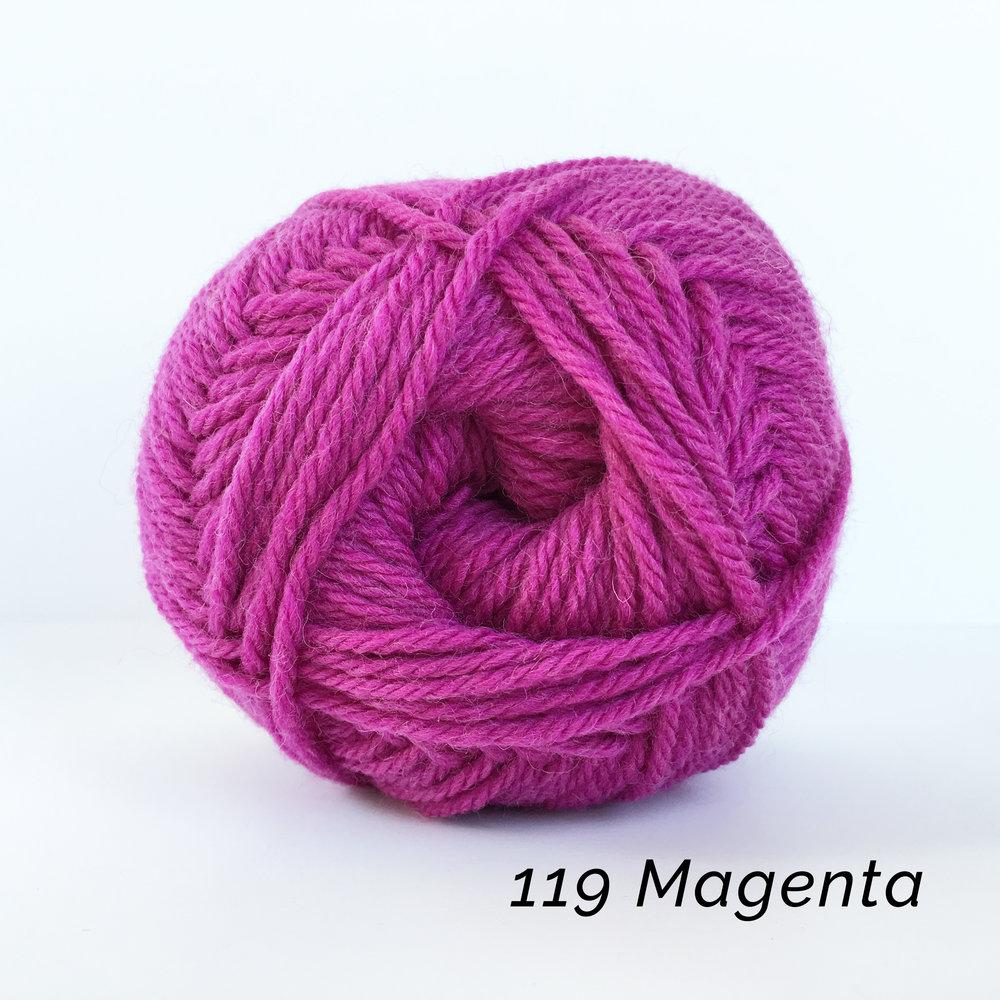 _119 Magenta.JPG