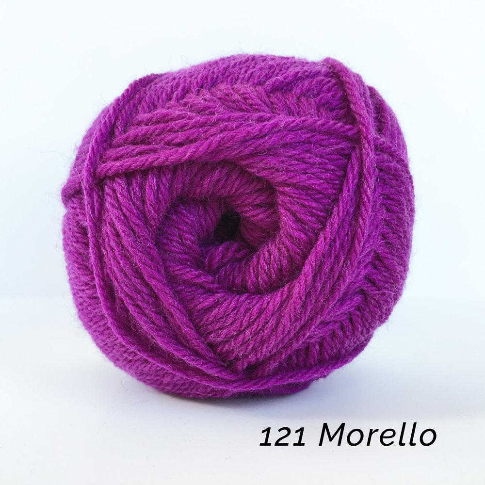 _121 Morello.JPG