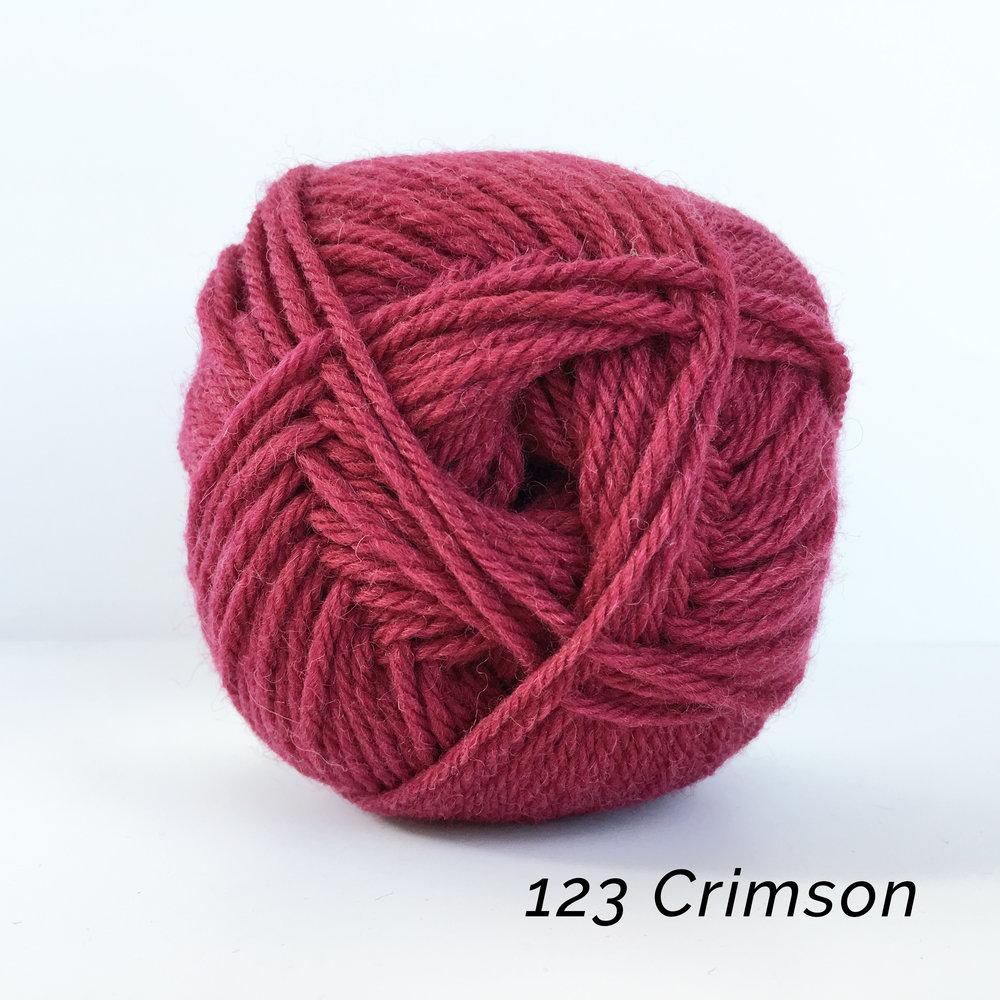 _123 Crimson.JPG