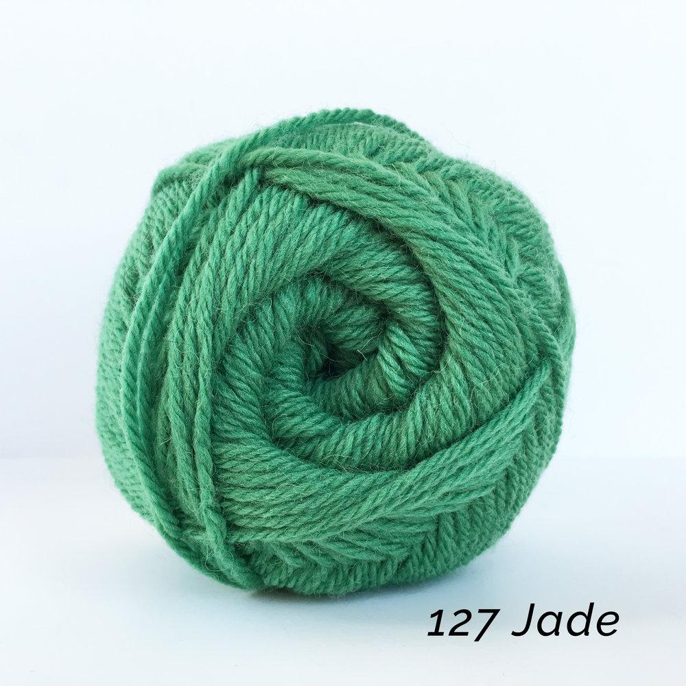 _127 Jade.JPG
