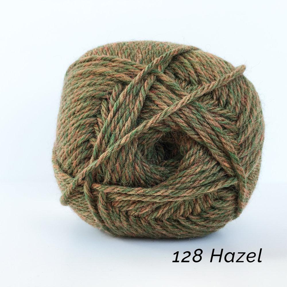 _128 Hazel.JPG
