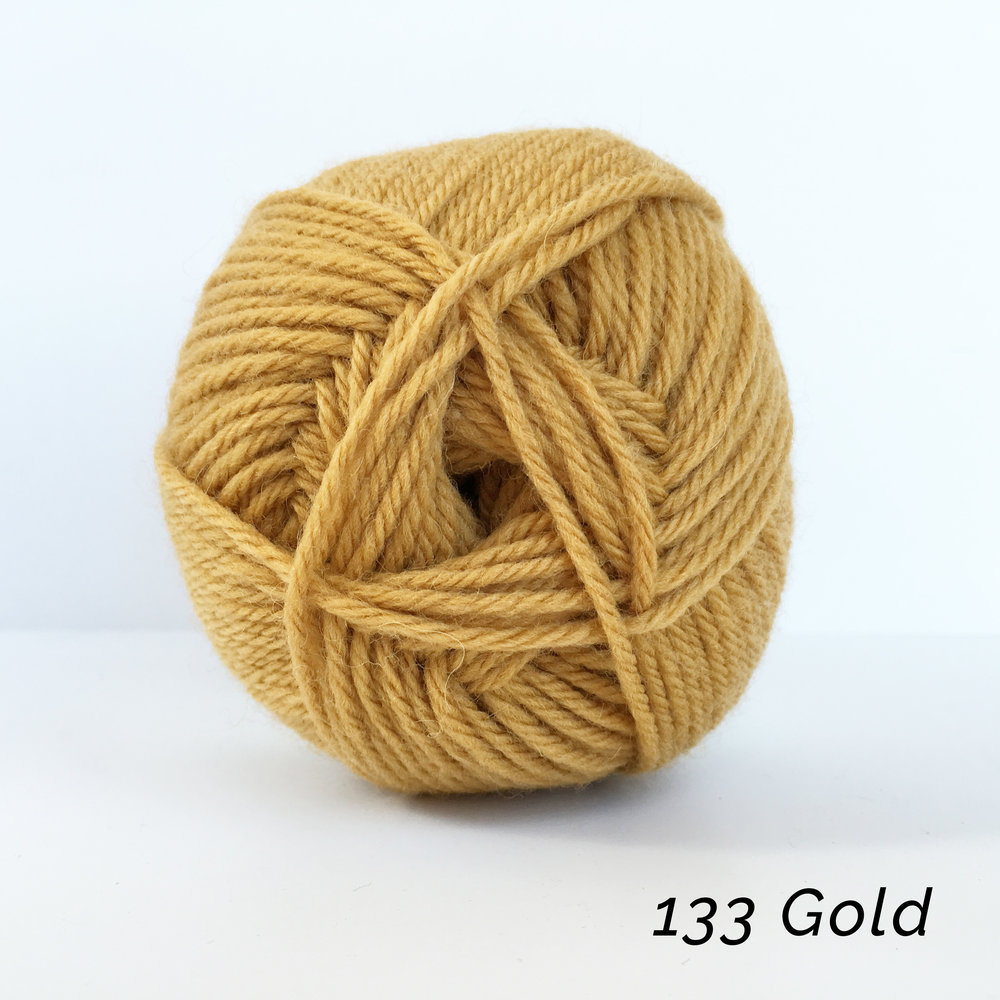 _133 Gold.JPG