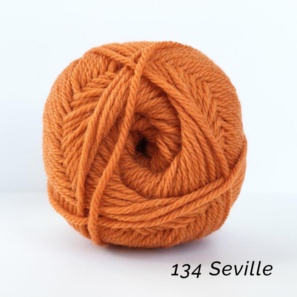_134 Seville.JPG