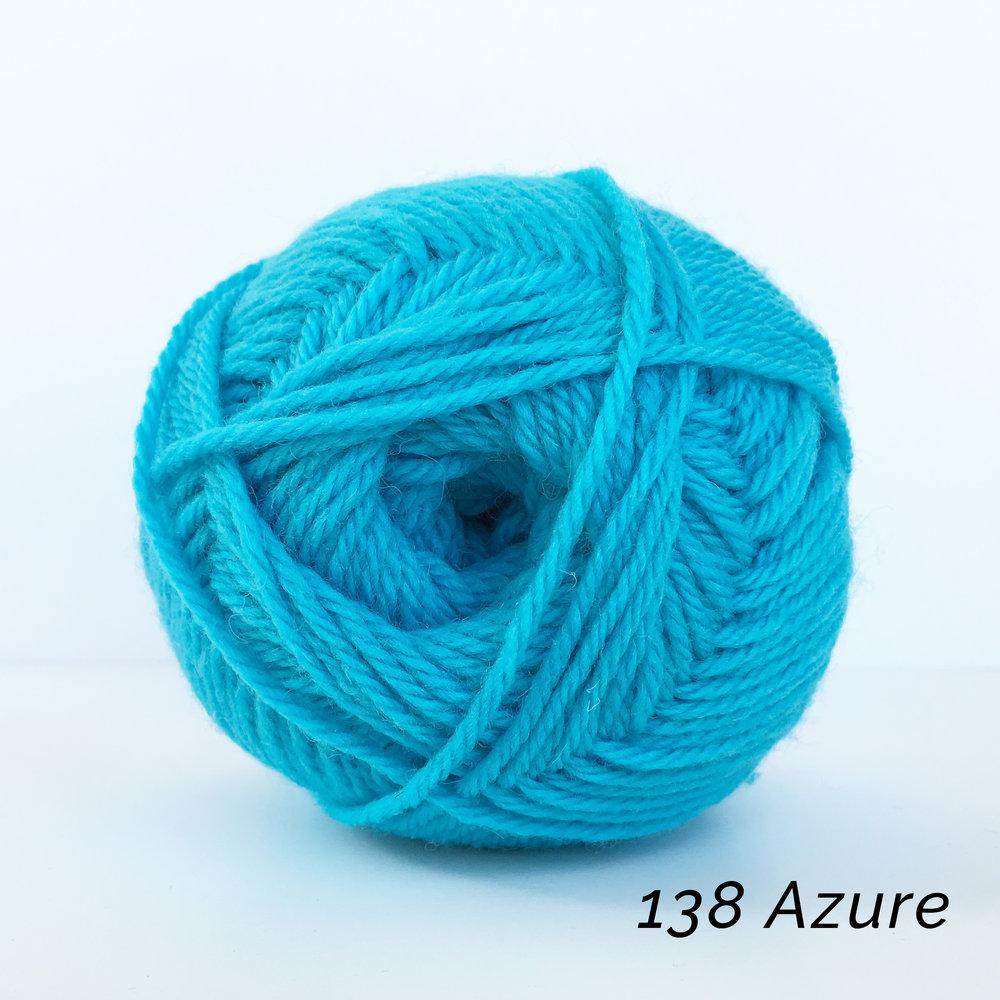 _138 Azure.JPG