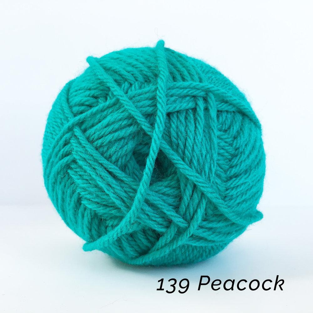 _139 Peacock.JPG