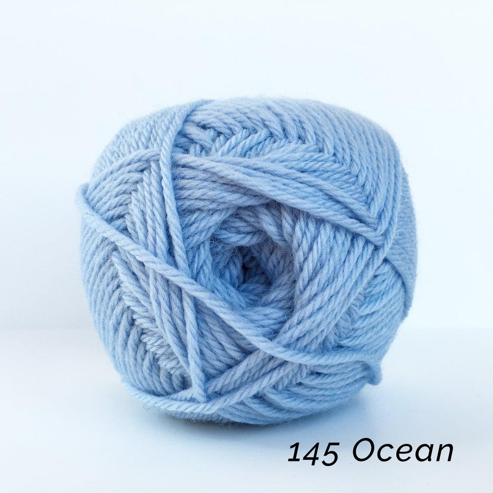 _145 Ocean.JPG