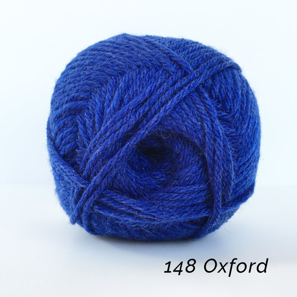 _148 Oxford.JPG