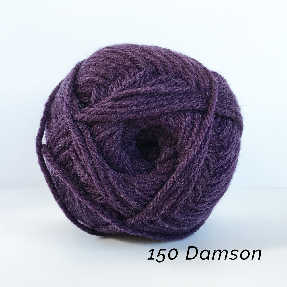 _150 Damson.JPG