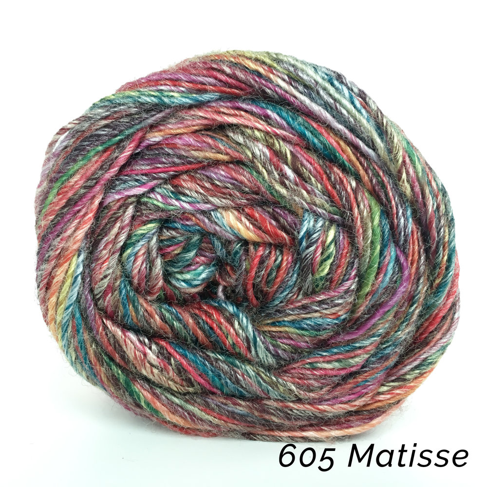 605 Matisse.jpg