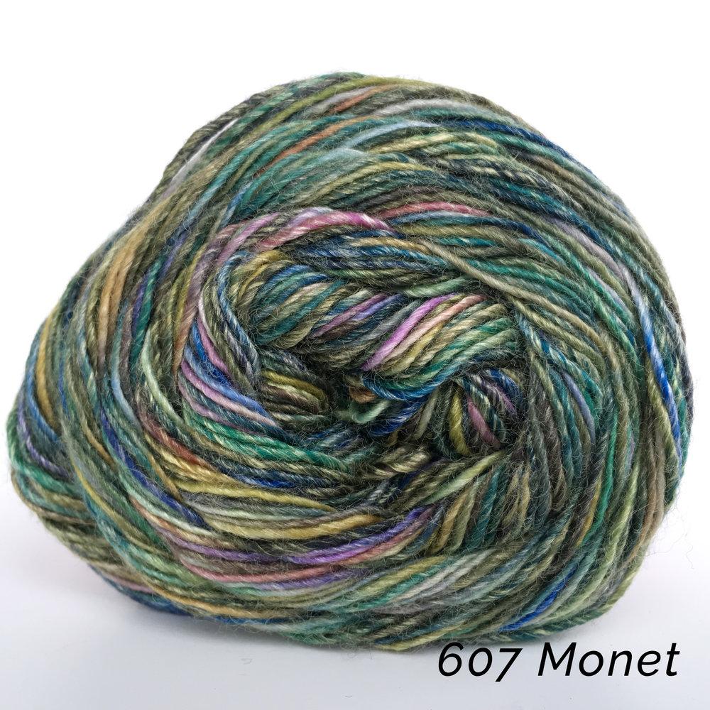607 Monet.jpg