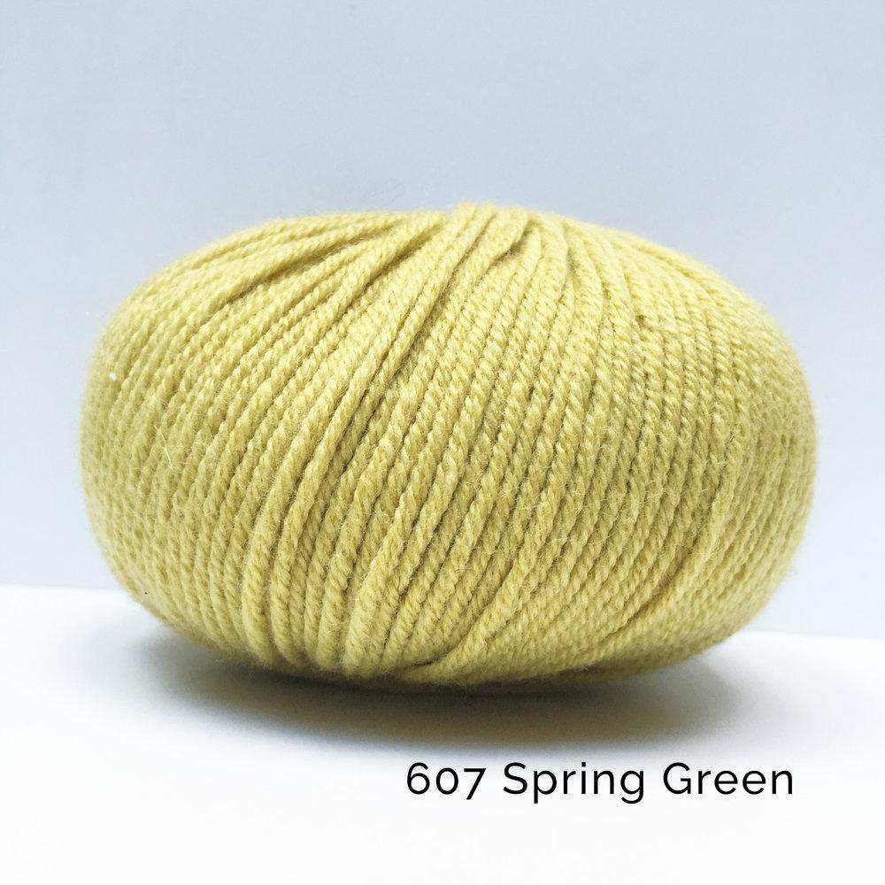 607 Spring Green.jpg